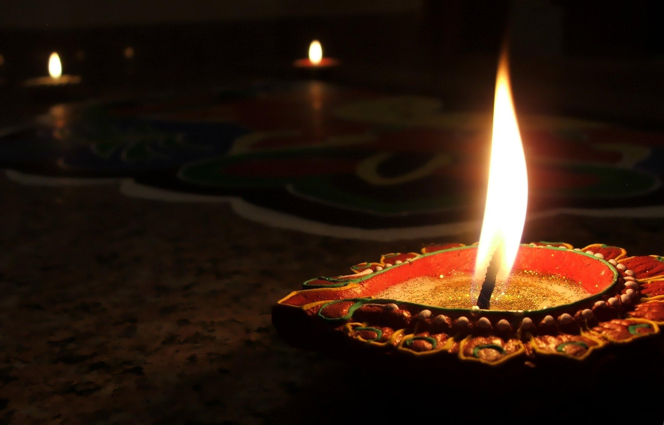 दिवाळी २०१७ | Diwali 2017